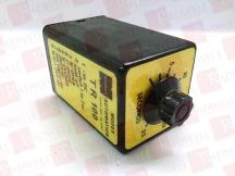 MODEX AUTOMATION K7970