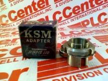 KSM H305