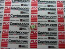 LUMEX SML-LX1206GW-TR