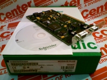 SCHNEIDER ELECTRIC 61313