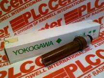 JOHNSON YOKOGAWA SC41-EP15