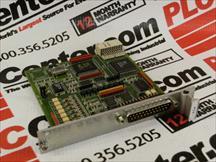 ZILOG Z8018233FSC