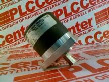 TEK ELECTRIC 702-20-S-0512-R-PU-1-G-1-SW-N-N