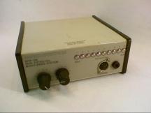 ZETRON SPM-100
