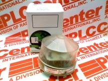 GREENBROOK ELECTRICAL PLC PECH