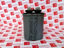 COMMONWEALTH SPRAGUE CAPACITOR 325P755H37A25P4X