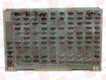 FIVES 8940-6583