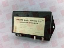 MODUS T30-030
