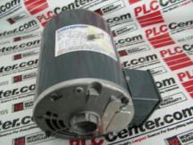 FRANKLIN ELECTRIC 4306010400