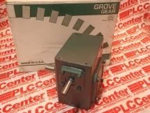 GROVE GEAR B1262-2
