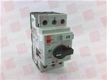 S&S ELECTRIC KTA7-25S-4A