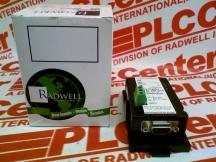 RENU ELECTRONICS PVT LTD GWY-500-B