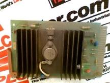 SCHNEIDER SENATOR SW301001