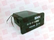 ENM T18BH52BC