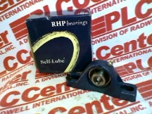 RHP BEARING NP15