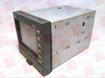 ASCON RV100-603/001/D0-6