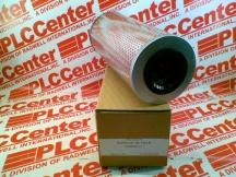 WESTERN FILTER E4051B3C10