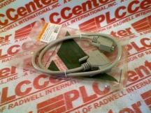 TECHCRAFT CX25B03E