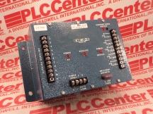 OEM CONTROLS INC MRE-2D28B-3671-G