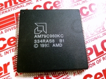 NXP SEMICONDUCTOR BCX55-16