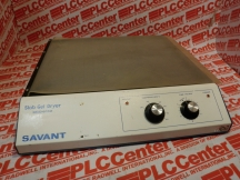 SAVANT SGD4050