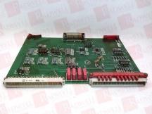 HARLAND SIMON H4890-P5010