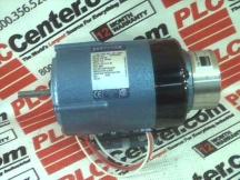PARVALUX SD-11C