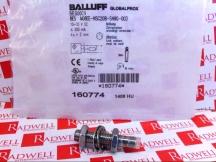 BALLUFF BES00C9