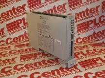 ADC KENTROX 01-77115023