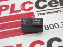 TE CONNECTIVITY RTE24005F
