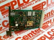 RONAN ENGINEERING CO X51-1016B