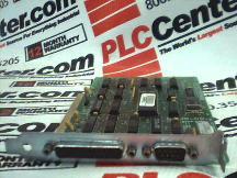 HEWLETT PACKARD COMPUTER 000992