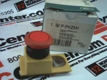 MOELLER ELECTRIC P-PKZM-1