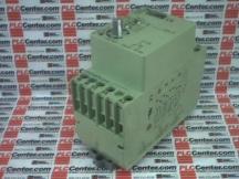 COMAT AM3-UC110-127V