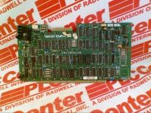 VECTOR ELECTRONICS 100085-01-8B