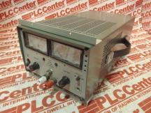 KIKUSUI ELECTRONICS PAD-35-20L