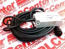 IDEC FP1A-A32