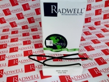 RCD R0811