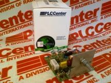 EDR ELECTRONICS DCM-100-3