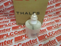 THALES E SECURITY INC YD1160-RS3010CL