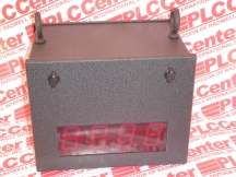 STATIC CONTROLS CORP 801-W-A