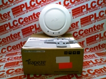TRAPEZE NETWORKS MP-122