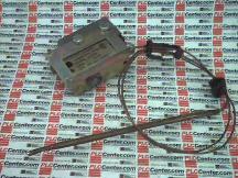 ESSEX STEMCO 351-250960