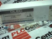 OLEC L-1250