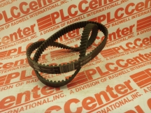 GATES RUBBER CO 1160-8MGT-20