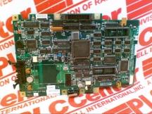 OSACOM E6450C