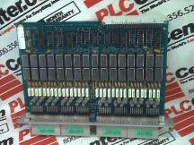 NUM 200577-B-26