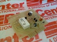 EPAC 556259