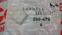 FARNELL INSTRUMENTS 299479