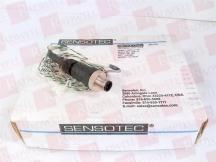 SENSOTEC 13/2443-08